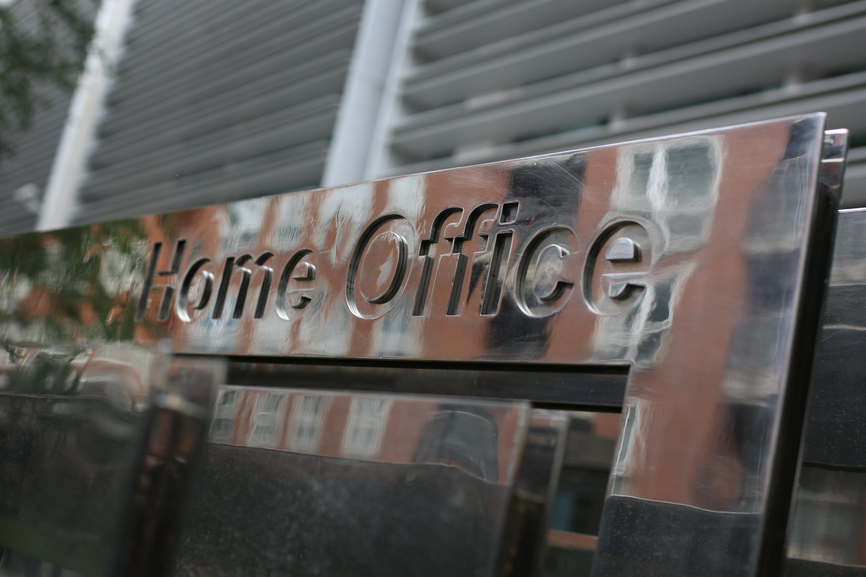 Краткоcрочная рабочая виза в Великобританию