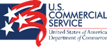 U.S. Commercial Service | U.S. Embassy Moscow