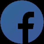 Группа WikiVisa в Фейсбук