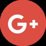 Сообщество WikiVisa в Гугл плюс