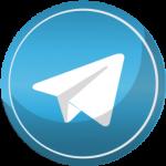 Канал WikiVisa в Телеграм