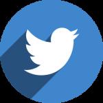 Твиттер аккаунт Education-Advisor.ru