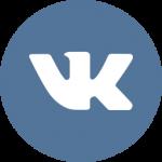 Группа WikiVisa Вконтакте