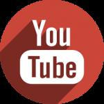 Канал WikiVisa в Ютуб